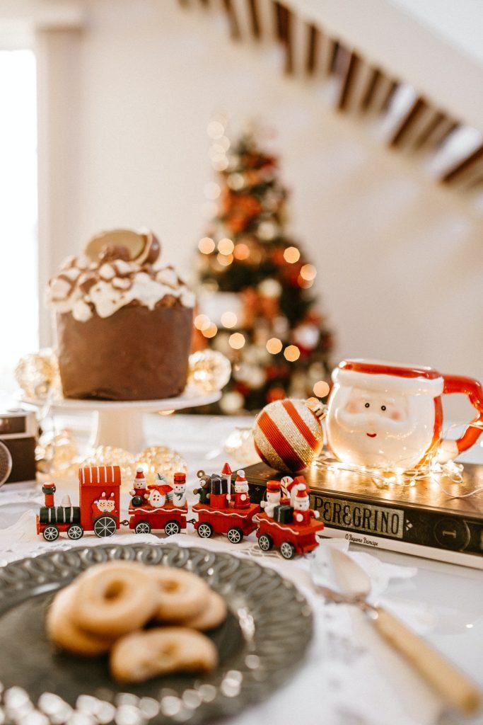 De beste relatiegeschenken voor de Kerst - Kersttrend.nl