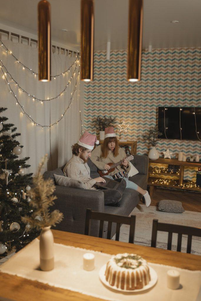 Met deze luxe woonaccessoires ben je helemaal klaar voor de kerst- Kersttrend.nl