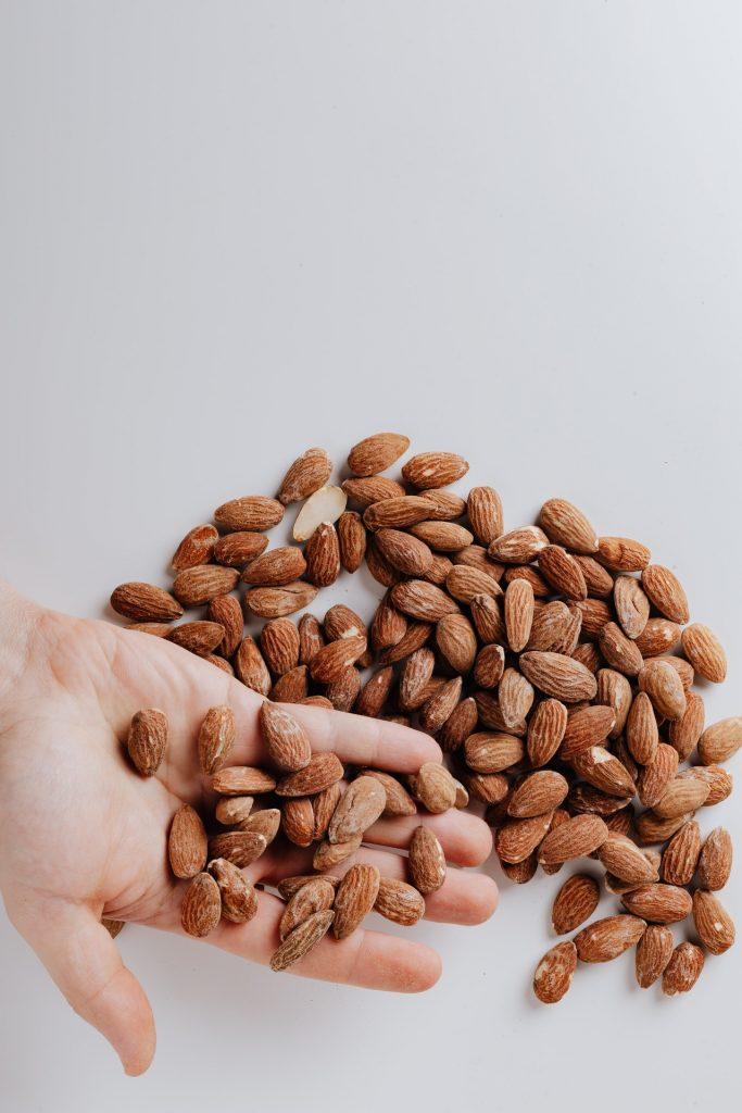 Op zoek naar heerlijke noten voor de Kerst? Bestel deze dan lekker online - Kersttrend.nl